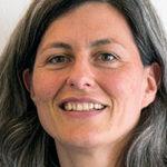 Claudia Schwarze