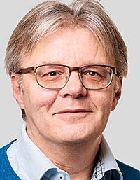 Thomas Schwarze