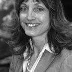Jane Ellen Smith