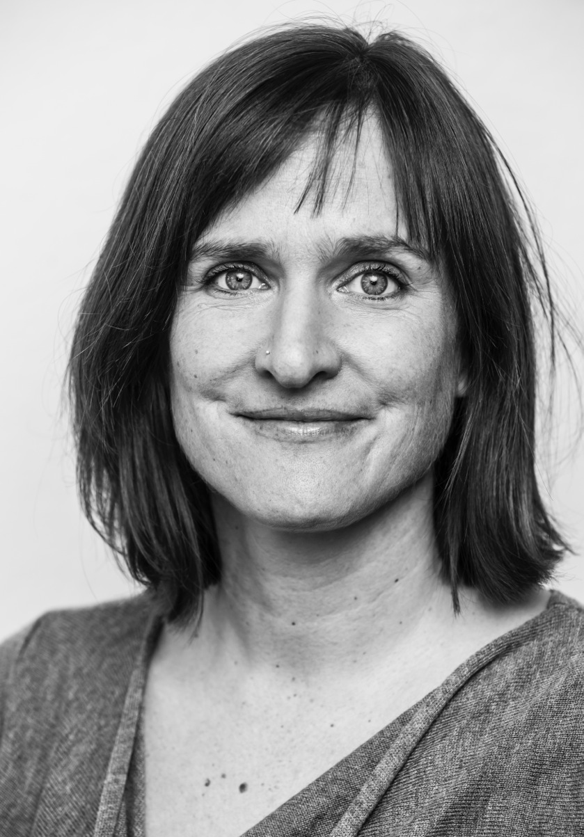 Julia Spreitz