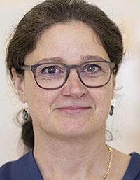 Regine Steinauer