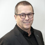 Ingmar Steinhart