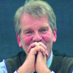 Piet Stolz