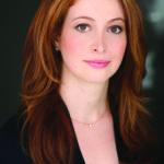 Jennifer Taitz