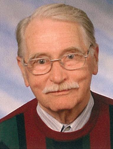 Dr. med. Alexander Veltin