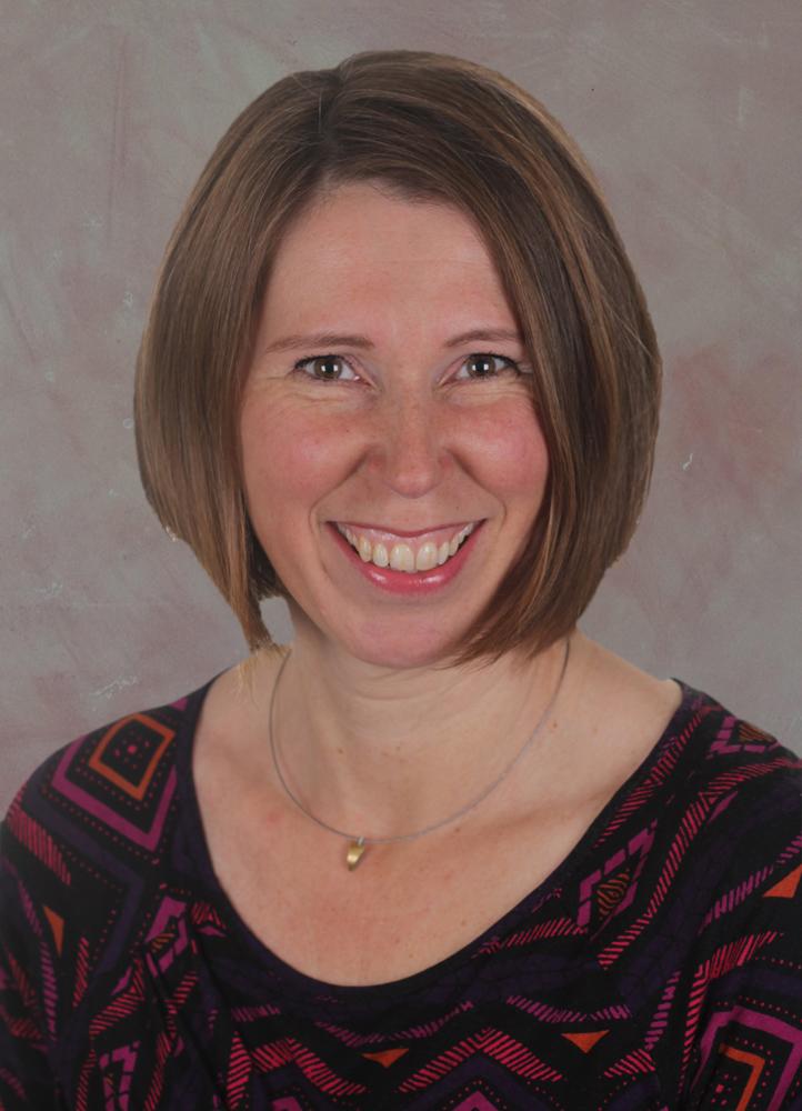 Dr. Dorothe Verbeek