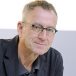 Peter Weber