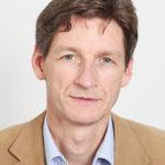 Stefan Weinmann