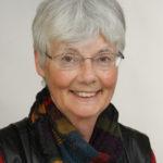 Irmela Wiemann