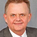Günther Wienberg