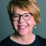 Susanne Zeltner