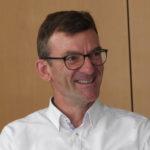 Martin Zinkler
