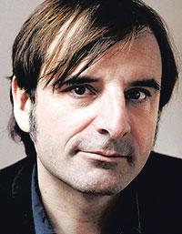 Gianfranco Zuaboni