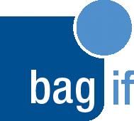 Bundesarbeitsgemeinschaft der Integrationsfirmen
