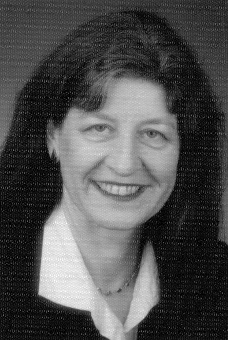 Dr. med. Barbara Bojack