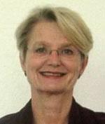 Eva-Maria Brettschneider