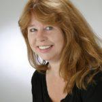 Sabine Brütting