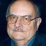 Karl König