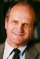 Prof. Dr. Heinz Katschnig