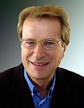 Prof. Dr. Wieland Machleidt