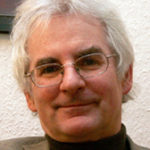 Ewald Rahn