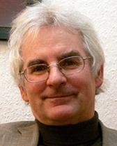 Dr. med. Ewald Rahn