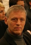 Michael Stiels-Glenn
