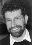 Prof. Dr. Georg Theunissen