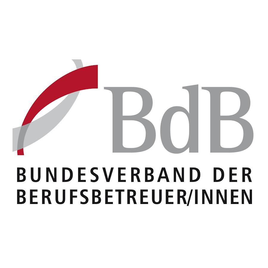 Bundesverband der Berufsbetreuer/innen e.V. (BdB)