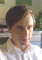 Dr. Stefan Watzke