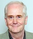 Christian Zechert