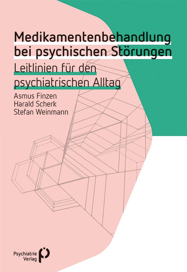 Notwendige Kenntnisse im Umgang mit Psychopharmaka