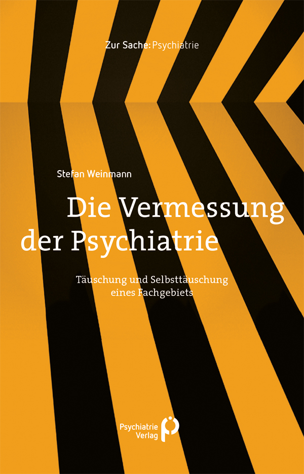 Die gegenwärtige Psychiatrie