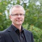Henning Daßler