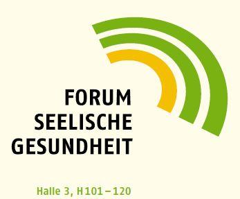 Besuchen Sie uns auf der Leipziger Buchmesse!
