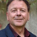 Jo Becker