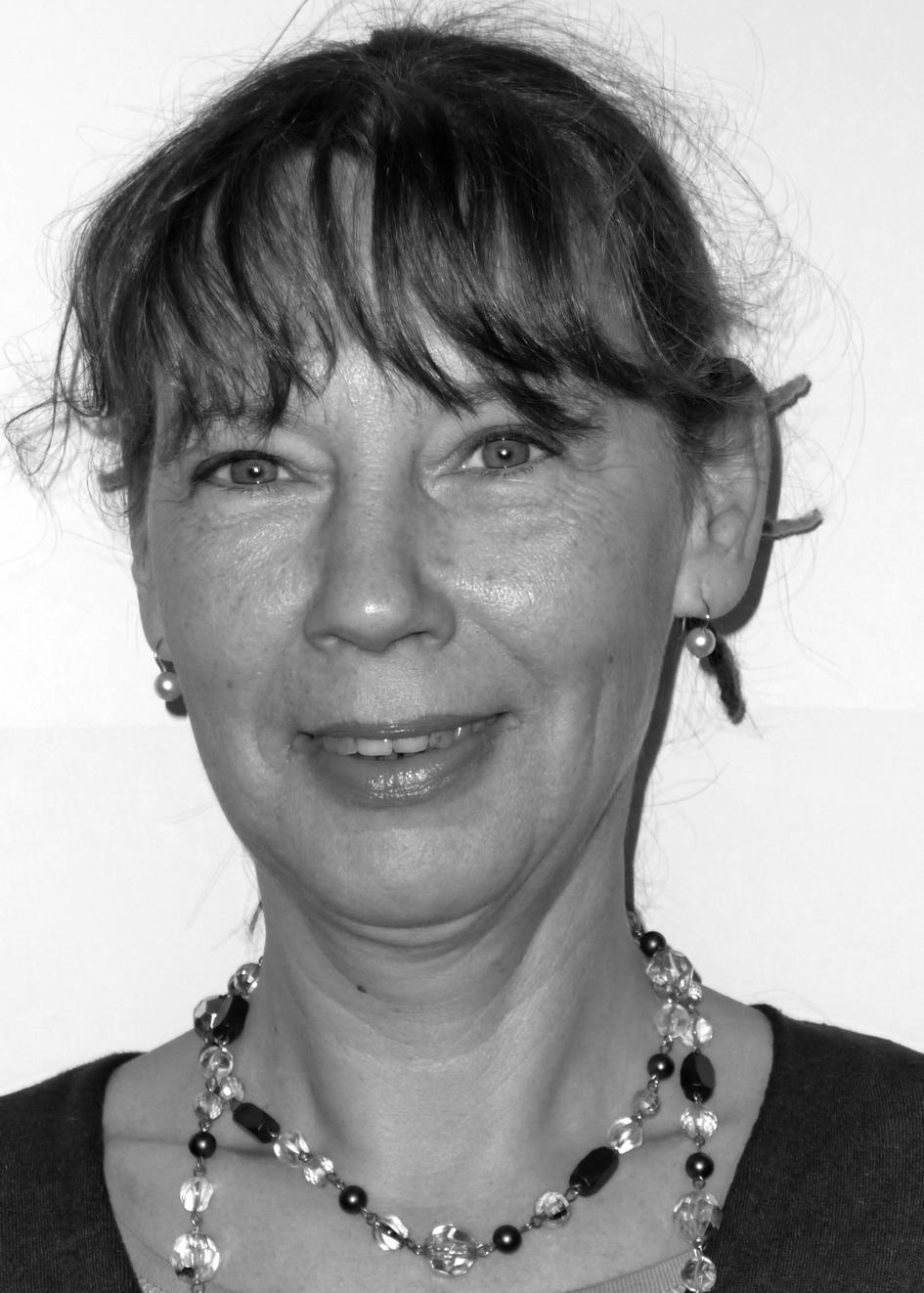 Astrid  Delcamp
