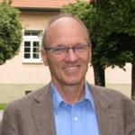 Tilman Steinert
