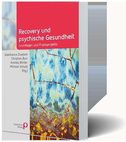 Recoveryprojekte – zur Nachahmung empfohlen!