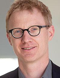 Prof. Dr.  Georg Schomerus