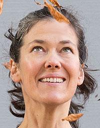 Suse Schweizer