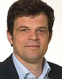 Andreas Bechdolf