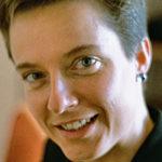 Silke Birgitta Gahleitner
