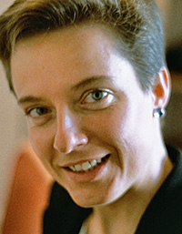 Prof. Dr. Gahleitner Silke Birgitta