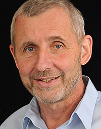 Nils Greve