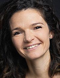 Lina Große