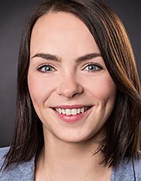 Laura Illig