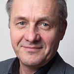 Georg Kremer