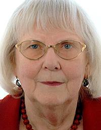 Hilde Schädle-Deininger