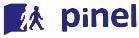 Stellenausschreibung: Die PINEL GmbH sucht eine neue Geschäftsführung